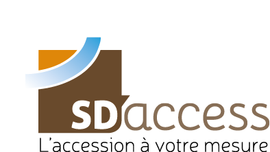 logo-sd-access