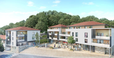 camelya_programme-immobilier-neuf-sdacess-t2-t3-t4_Chasse-sur-rhone